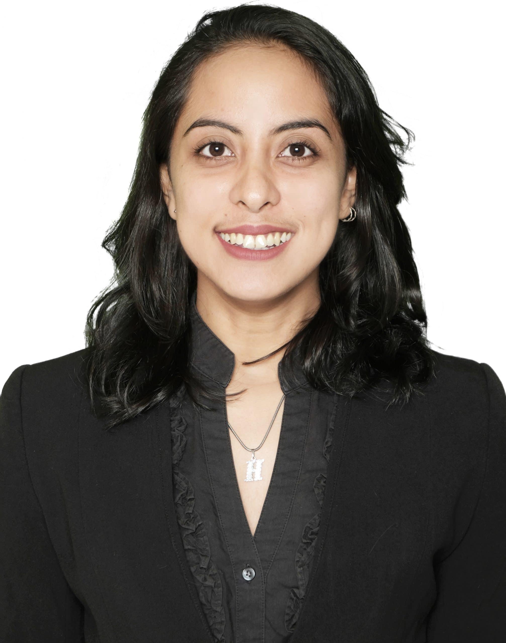 Hanna Al Zahra